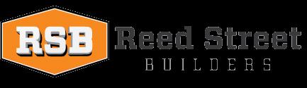 Reed Street Builders