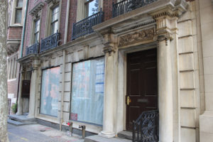 commercial property philadelphia